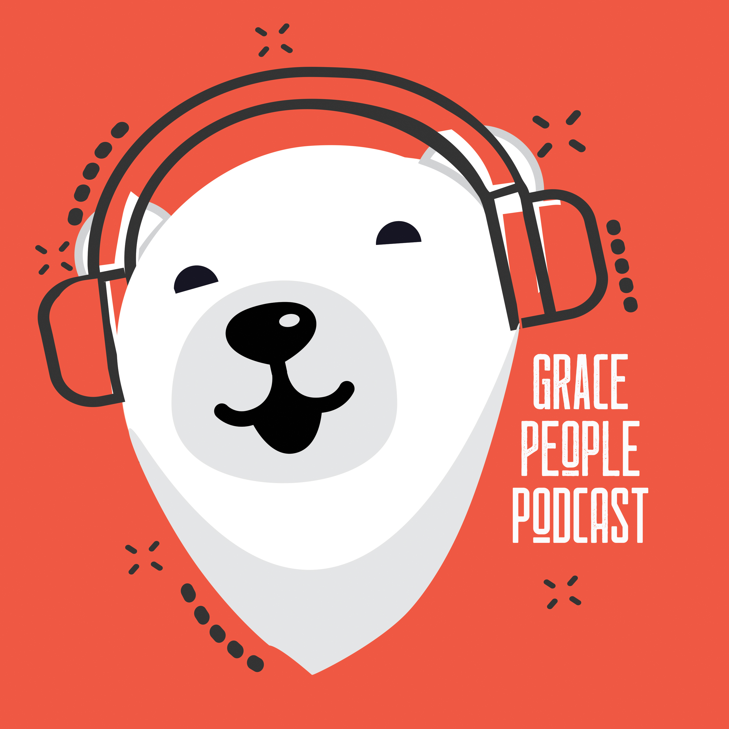 Grace People Podcast